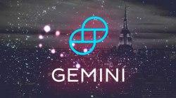 Gemini lanza su servicio de custodia con 18 tokens