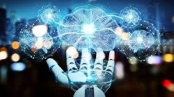 Los 5 impactos de la Inteligencia Artificial
