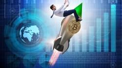 Historias de influencers de como ingresaron al mundo Bitcoin