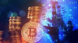 7 trabajos con Blockchain para tener en cuenta