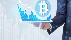Múltiplo de Mayer, ¿Cuándo comprar y vender Bitcoin?