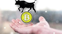 ¿Bitcoin alcanzará los $ 12.000?