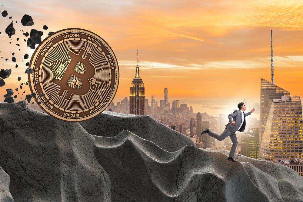 Fundador De Cardano Habla Del Desastre Que Es Bitcoin
