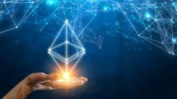 ¿Cómo funciona la Blockchain de Ethereum?