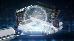 Inteligencia Artificial puede darle cerebro a la computación cuántica