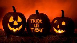 Crypto Halloween: Las criptomonedas son el terror del sistema
