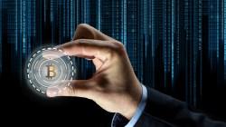 ¿Cuántos crypto millonarios hay en el mundo?