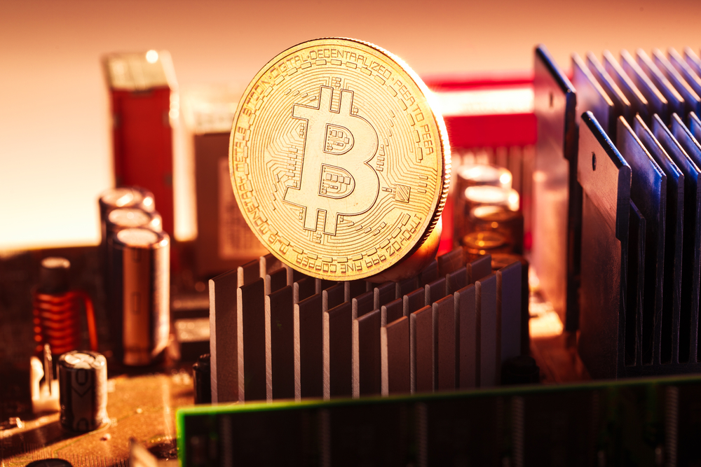 Que es minar bitcoins to dollars how to place accumulator bet on paddy power