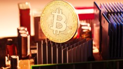 ¿Cuál es el costo de hoy para minar un Bitcoin?