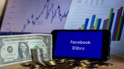 Encuesta: El 62% dice que Libra de Facebook no tendrá exito