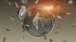 Ethereum 2.0: 5 datos clave explicados por su creador