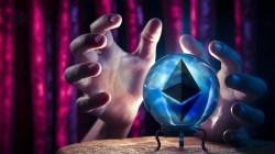 ¿Cuál puede ser el futuro del precio de Ethereum?