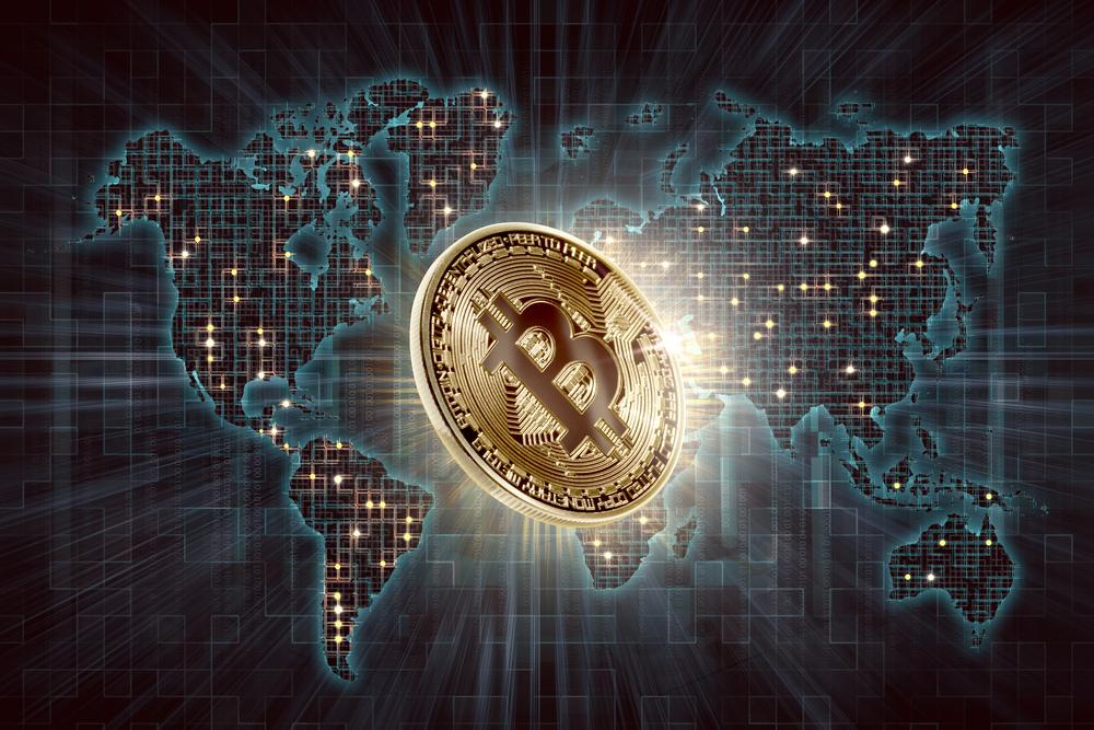 como ganar dinero con bitcoin trader)