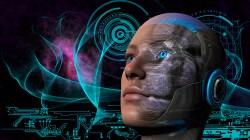 ¿Cómo te sentirías de trabajar con una Inteligencia Artificial?