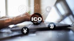 ¿Qué es la vida de las ICOs?