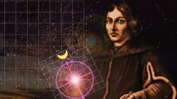 Copérnico renace en una IA: Inteligencia Artificial astronómica