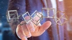 Propiedad intelectual protegida por Blockchain
