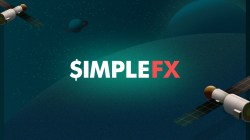 Review del Broker SimpleFX