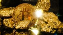 Gana 1 millón en Bitcoin con el Tesoro de Satoshi