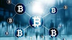 Blockchain podría revolucionar la gestión de personal