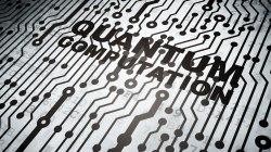 La carrera entre lo cuántico y lo cripto