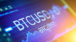 Futuros de Bitcoin de Bakkt  supera los $15 M diarios