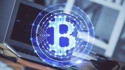 Batalla de desarrolladores para mejorar Bitcoin