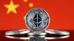 Ethereum quisiera trabajar con China