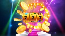 Fairspin Casino: Millones de dólares en ganancias garantizadas gracias a la Blockchain