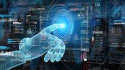 Inteligencia Artificial vs Blockchain: ¿Quién distribuye mejor?