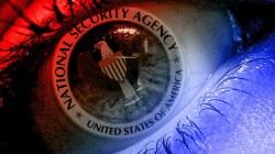 Bitcoin: ¿La moneda de la NSA?