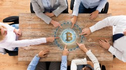 3 predicciones optimistas sobre el futuro de Bitcoin