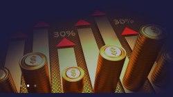 Programa de Afiliación de Bexplus: Gold Rush de noviembre