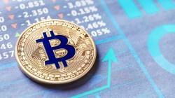 Bitcoin encuentra soporte sobre USD 8.450