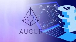 Augur en review