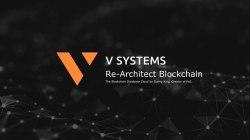 V Systems en review