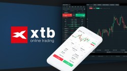 Review del Broker XTB