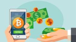 La revolución del Bitcoin llegó para quedarse. ¿Te unes?