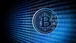 El secreto de Bitcoin mejor guardado