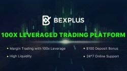 ¿Cómo obtener un bono de $100 en Bexplus?
