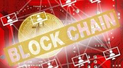 ¿Cómo Blockchain valida mis Bitcoins?, parte 1