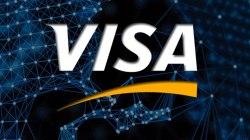 Visa, Reino Unido y más en Noticias rápidas