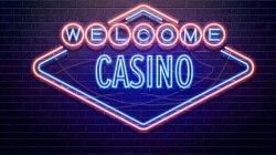 Syndicate Casino en Review