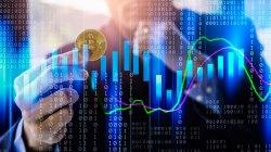 Análisis técnico: Bitcoin está listo para visitar USD 6.500