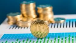 Subida repentina del Bitcoin provoca rechazo alcista