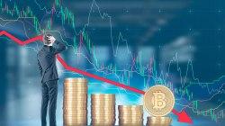 Mercado crypto será bajista esta semana