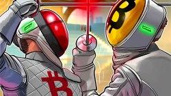 Bitcoin y Bitcoin Cash... ¿Qué los diferencia?