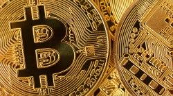 Noticias rápidas: Lo mejor de Bitcoin en laBITconf 2019
