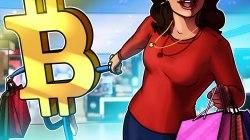 Lolli y Expedia se unen para ganar Bitcoins