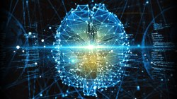 Deep learning es utilizado para predecir el precio de Bitcoin